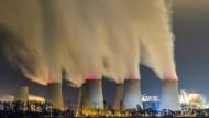 Klimapaket mit Milliarden-Kosten ersetzt Kohle-Abgabe