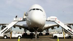 Airbus erwägt Montage in Amerika