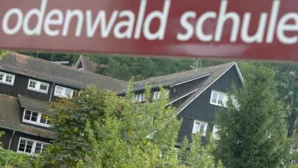 Führung der Odenwaldschule tritt zurück