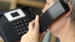 Telekom steht zu T-Systems