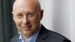 Chemie-Nobelpreis für deutschen Forscher