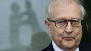 Euro-Rettung könnte uns 174 Milliarden kosten