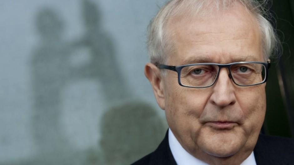 Die Steuersysteme in der EU müssen transparenter und vergleichbarer werden, findet Brüderle