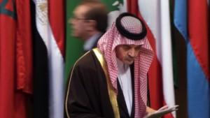 Arabische Liga streitet über Gaza-Konflikt