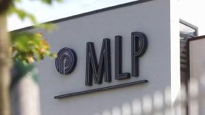 Neue Gerüchte um MLP-Übernahme