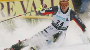 Absoluter Wahnsinn: Felix Neureuther stürmt auf Platz sechs