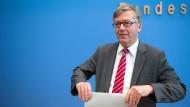 Bundeswehr wegen Ausrüstungsmängeln am Limit