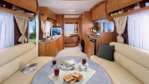 camping luxuswelten hinter raffgardinen nah faz. Black Bedroom Furniture Sets. Home Design Ideas