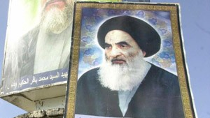 Im Februar eine irakische Loya Jirga?