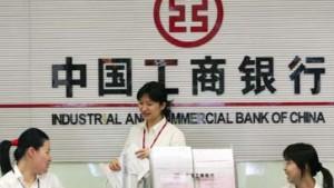 Chinesische Aktien auch an deutschen Börsen