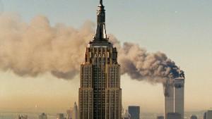 Der späte Sieg des Terrors