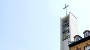 Neue Chancen zwischen Messe und Mole