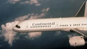 Airline-Aktien fliegen Gesundung der Branche weit voraus