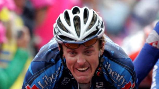 Radsport-Präsident greift Jaksche an
