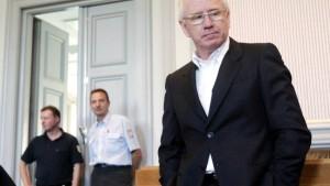 Mobilcom-Gründer zu Bewährungsstrafe verurteilt