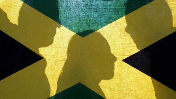 """Klare Mehrheit für """"Jamaika""""-Koalition"""