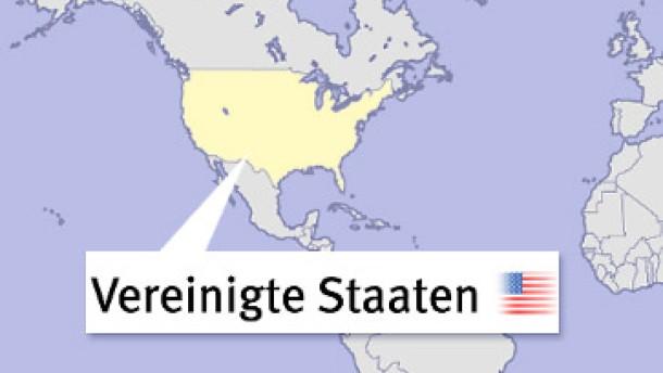 In Deutschland ist alles, aber auch alles, geregelt