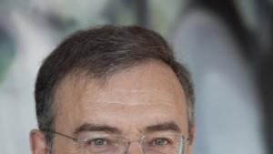 Reithofer bleibt BMW-Chef