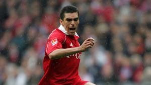 Bayern gewinnen auch ohne Kahn und Ballack