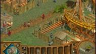 Piratenleben: Tropico 2 für Windows