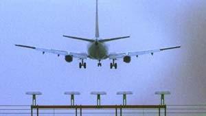 Fliegen trotz Pandemie