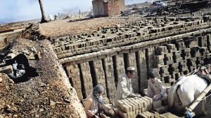 Gratis-Bauplan für den Taliban-Kommandeur
