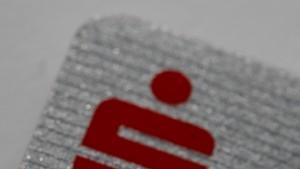 Sparkassen tauschen 45 Millionen EC-Karten aus