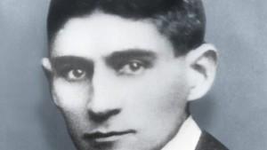 Neunzehn Worte Kafka