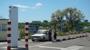 Transnistriens unstillbarer Appetit