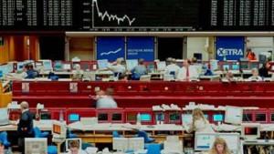 Das Gesetz behandelt Hedge-Fonds wie jeden anderen Investor