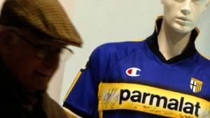 Käufer für den AC Parma gesucht