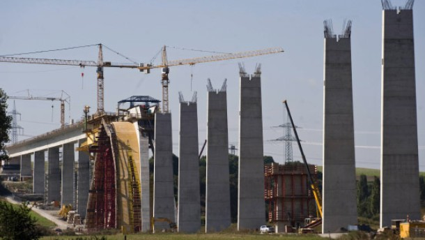 EU verhängt Millionenstrafe gegen Stahlkartell