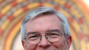 Löhr zum Weihbischof ernannt