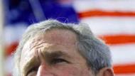 Stars für Bush