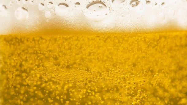 Hohe Bußgelder wegen Preisabsprachen bei Bier
