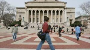 Finanzinvestoren kaufen größten Studenten-Finanzierer