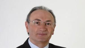 Federico Ghizzoni wird neuer Unicredit-Chef