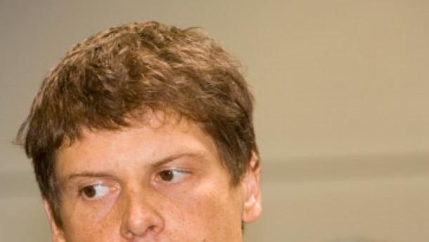Staatsanwalt: Ullrich überwies mehr als 25.000 Euro an Fuentes