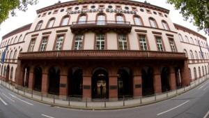 Sparkassenverband hilft Naspa bei Neuausrichtung