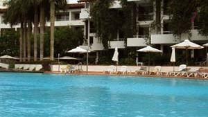 Aktie von Hotel.de bietet Chancen