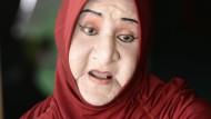 Wie Transgender den Islam vorleben