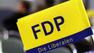 """""""Akt der Selbstzerfleischung"""": Die Verunsicherung in der Saar-FDP ist groß"""