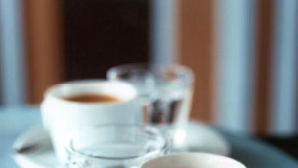 Forscher wollen koffeinfreien Kaffee züchten