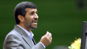 Teheran lässt Botschaftsmitarbeiterin frei