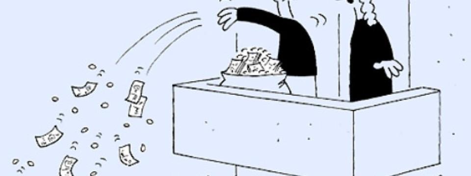Millionärsvermittlerkosten