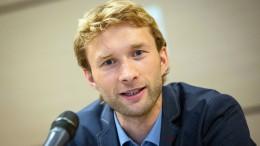 Rolfes strebt mit GoalControl große Ziele an