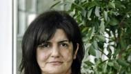 Das Opfer: Aylin Korkmaz ist für immer entstellt