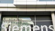 Soll sich nicht wiederholen können: Korruption bei Siemens