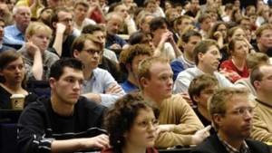 Rheinland-Pfalz: Keine Gebühr für hessische Studenten