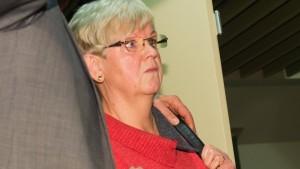 Mutter von Böhnhardt gibt Behörden Schuld
